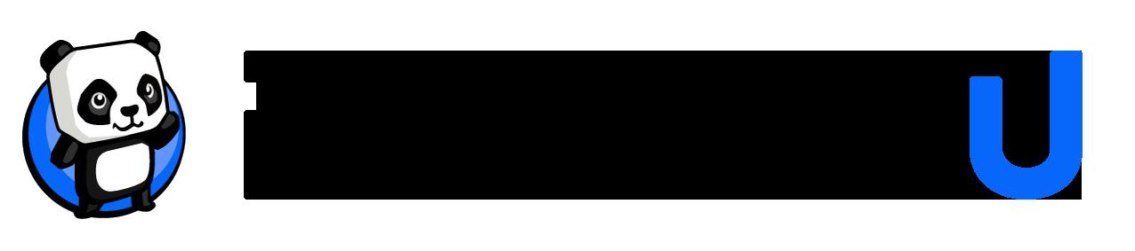 Pandadu